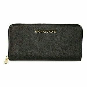 Michael kors wallet brand new fits iPhone 4s 5s 6s